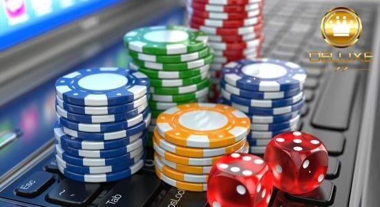 Malaysia Casino Online Free Credit